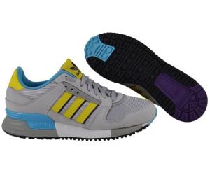 Adidas ZX 630 ab 79,90 € | Preisvergleich bei