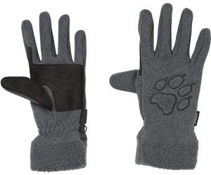 jack wolfskin kinder handschuhe größe