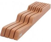 Wüsthof Cuchillero para cajón para 7 piezas 0ec26552a3a8