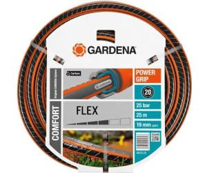 13mm 18033-20 Gardena Comfort Flex Schlauch 20m 1,56€//m