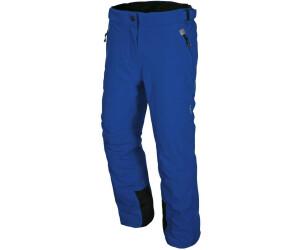 Pantaloni Donna 3w18596n A Da Sci Cmp Campagnolo qwxUCnf