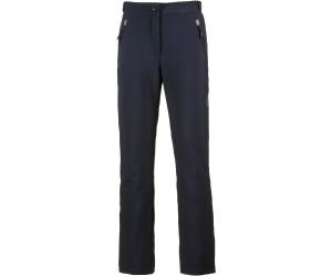 900909e860 CMP Pantaloni da sci donna (3W18596N) a € 38,20   Miglior prezzo su ...