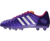 Adidas 11Nova TRX FG ab 59,99 € | Preisvergleich bei