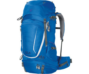 9ae3ed84edc Buy Jack Wolfskin Highland Trail XT 50 from £132.47 – Best Deals on ...