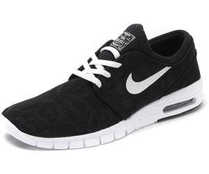 pretty nice 60c79 c7ae7 Nike SB Stefan Janoski Max