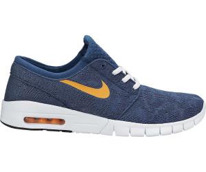 pretty nice e8e1f ebc93 Nike SB Stefan Janoski Max