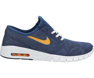 pretty nice d0e4b 659e2 Nike SB Stefan Janoski Max