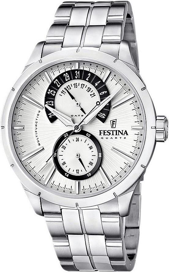 Festina F16632/5