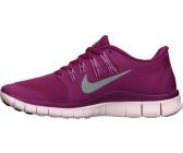 Nike Free 5.0 Herren schwarz kaufen im Sport Bittl Shop