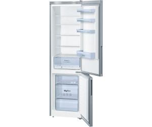 Bosch Kühlschrank Qualität : Bosch kgv39vl33 ab 499 00 u20ac preisvergleich bei idealo.de