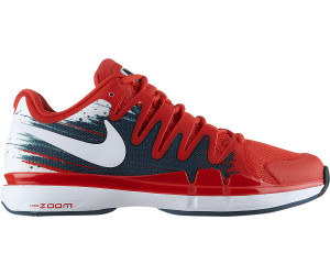 3a6550818947 Buy Nike NikeCourt Zoom Vapor 9.5 Tour Carpet from £64.90 – Best ...