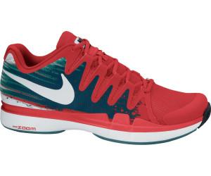 quality design d0fa5 d9858 Nike NikeCourt Zoom Vapor 9.5 Tour Carpet