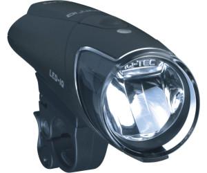 Busch/&Müller Fahrrad Scheinwerfer Vorderlicht Frontlicht LED Akku IQ Premium
