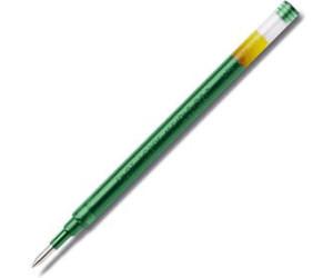Ricarica penna per G-2 Blu Pacco da 12 Gel 07 Pilot BLS-G2-7-L