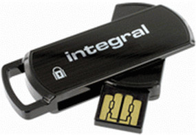Image of Integral 360 USB Flash Drive