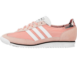 adidas gazelle rosa damen idealo