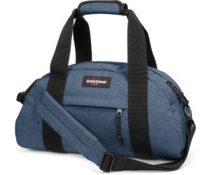 528295b80d5e Buy Eastpak Compact from £31.83 – Compare Prices on idealo.co.uk