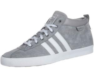 Adidas Gazelle 50s Mid Schuhe