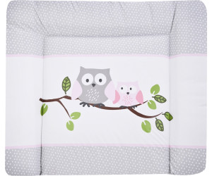 wickelauflage softy folie 75 x 85cm. Black Bedroom Furniture Sets. Home Design Ideas