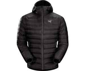 ventas calientes nueva temporada gran colección Arc'teryx Cerium LT Hoody Men's desde 252,95 € | Octubre ...
