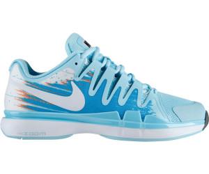 premium selection 6e5cf fda73 Nike NikeCourt Zoom Vapor 9.5 Tour Women