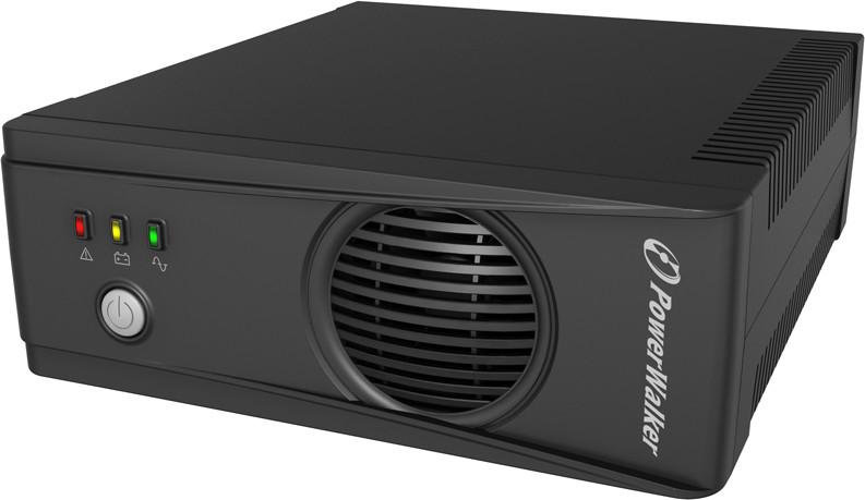 Image of BlueWalker PowerWalker Inverter 2000