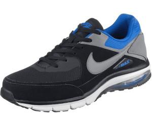 89 49 Nike Air Rebel Ab Max 4RfPq8