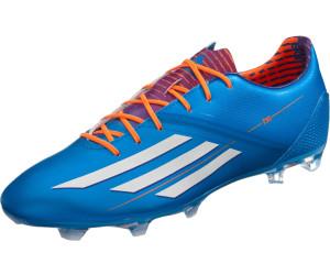 e8fb46c0a Adidas F30 TRX FG solar blue/running white/solar zest a € 46,70 ...