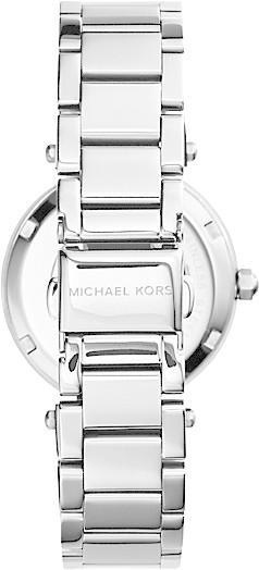 Michael Kors Mini Parker (MK5615)