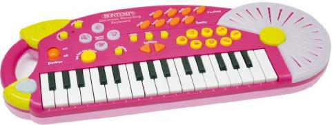 Bontempi Keyboard (KR3271)
