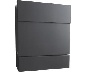 Briefkasten Lettermann radius letterman 5 ab 139 00 preisvergleich bei idealo de