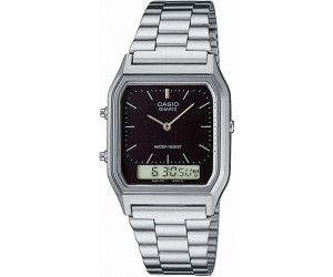Buy Casio Collection (AQ-230) from £16.99 – Best Deals on idealo.co.uk c80f28dacafb