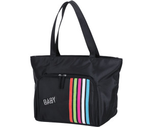 Babycalin Baby Changing Bag