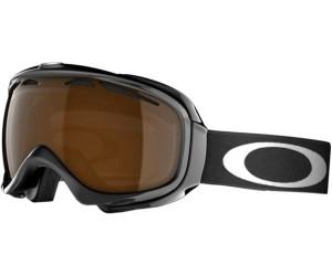 Oakley OO7023 Elevate Snow 59-556 Goggles Skibrille Sportbrille enc8Fr