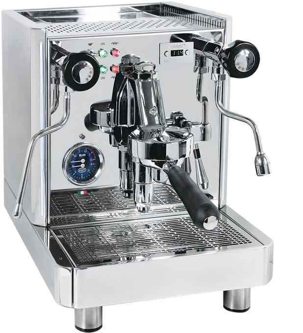 Quickmill MOD.0995P Vetrano 2B
