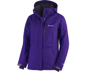 Columbia giacca sci Alpine Action donna