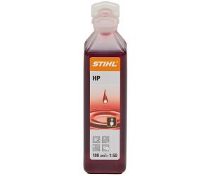 Stihl Zweitaktmotorenöl HP 100 ml