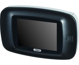 ABUS DTS3214 Digitaler Türspion