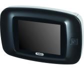 t rspion kamera preisvergleich g nstig bei idealo kaufen. Black Bedroom Furniture Sets. Home Design Ideas
