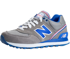 new balance damen wl574