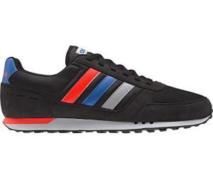 promo code official images competitive price Adidas NEO City Racer ab 43,91 € | Preisvergleich bei idealo.de