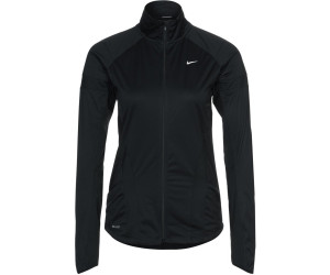 00 Zip Laufjacke Element 45 Nike Damen Shield Ab Full l1cTFKJ