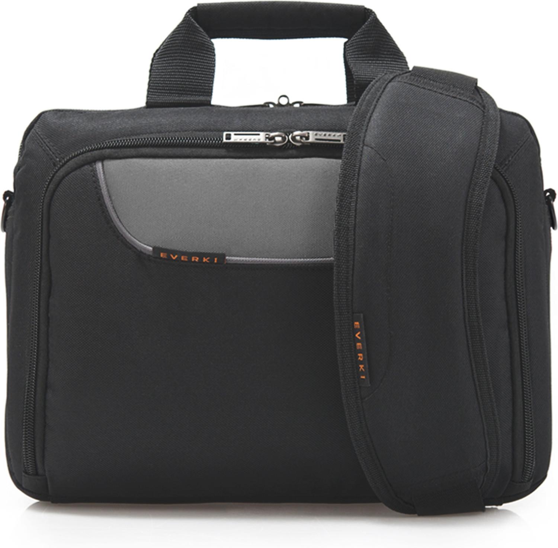 "Image of Everki Laptop Bag (EKB407NCH11) 11,6"""