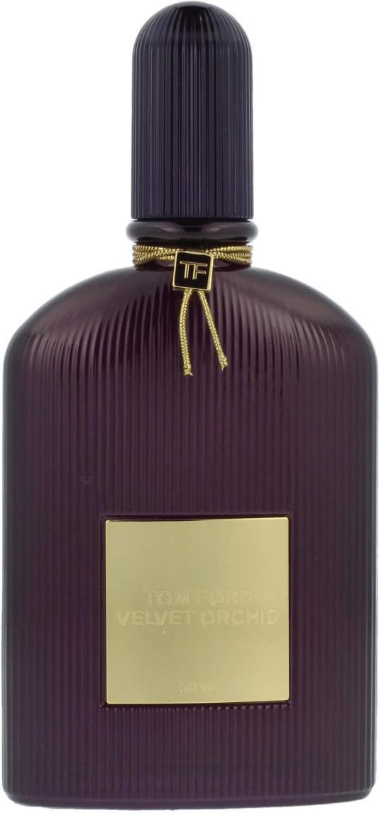 Tom Ford Velvet Orchid Eau de Parfum (50ml)