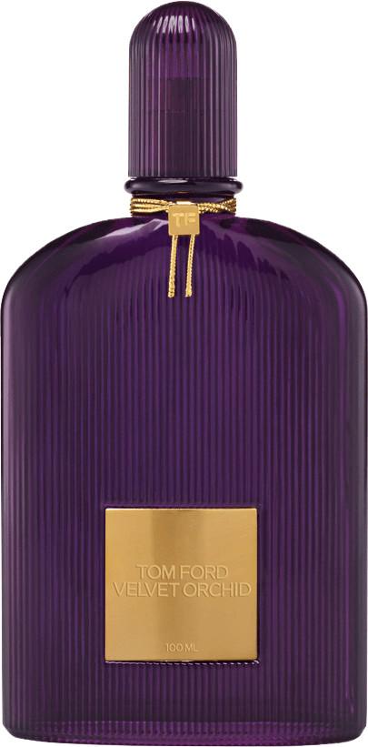 Tom Ford Velvet Orchid Eau de Parfum (100ml)