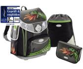 6157a560d7fd5 Samsonite Sammies Premium Plus Schulranzen Firedrake