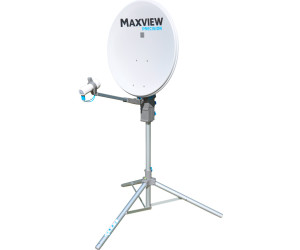 Maxview Precision 55 cm single LNB