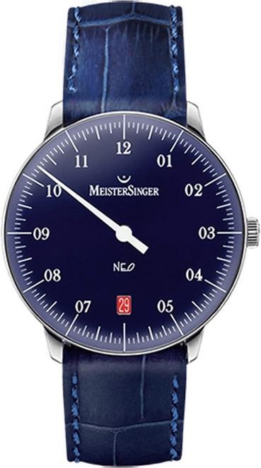 Meistersinger Neo 1Z NE908