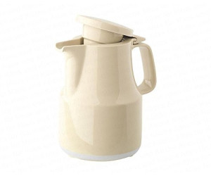 Helios Thermoboy 0,3 Ltr. Beige