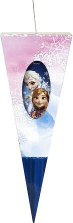 Markwins Die Eiskönigin Elsa - Lipgloss Schmink...